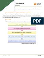 Ficha 5 Diagrama de Causa-efecto (1)