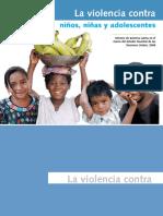 UNVAC_Estudio_violencia_LA.pdf