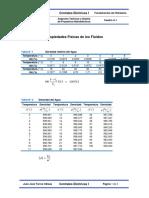 Propieds Fisicas Agua.pdf