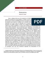 Hacer_Justicia.pdf