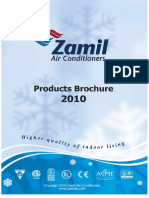 135534741-Zamil-Product-Brochure.pdf