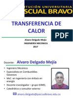 Presentacion Del Curso 2017