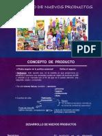 UNIDAD I DESARROLLO DE PRODUCTO.pptx