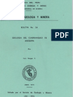 24-Arequipa_1.pm6.pdf