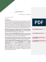 Derecho Constitucional II - Garcia y Villanueva (1)