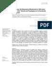 rol educador diferencial siglo xxi.pdf