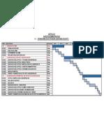 cronograma fnal.pdf