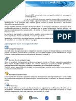Calendario Google (1).pdf
