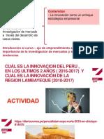 Clase 1, 2 y 3 2018 Complemento (1)