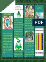 folder Módulo B fase II.docx