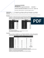 SEGUNDA PRACTICA CALIFICADA EC-511H 2018-1.docx