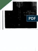 Carl-PFleiderer-Bombas-Centrifugas-y-Turbocompresores 2 (1).pdf
