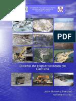 071120_L3_CANTERAS-ARIDOS.pdf