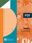 128240119-El-Espacio-Teatral.pdf