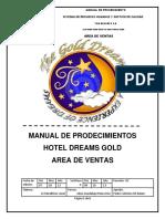 Manual de Procedimientos-Prof.ezequiel