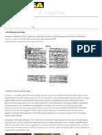 História de Loriga__Extratos Da Obra Do Historiador António Conde