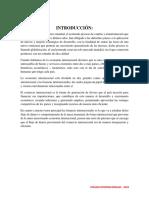 Finanzas Interna
