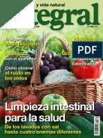 Integral – Abril 2018