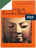 Revista de Estudios Budistas-3