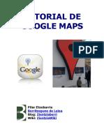 31192707-Tutorial-de-Google-Maps.pdf