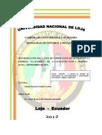 TESIS DE CONTABILIDAD TITULADA DETERMINACIÓN DEL COSTO DE FA.pdf