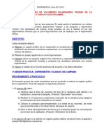 Espirome.2011-12.pdf