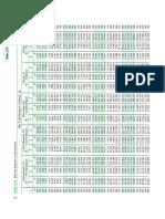 Tabela - Entalpia Sensível.pdf