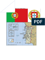 Portugal Geography History Encyclopedia Britannica 1