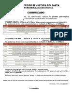 1268_comunicado Prueba Psicologica