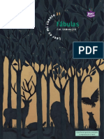 Fábulas – F.M. Samaniego_21_digital.pdf