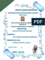 Division Entre Las Personas159