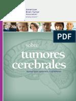 sobre-tumores-cerebrales.pdf