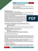 practica de queso.pdf