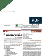 CAPITULO 15_Normas para present.pdf
