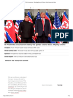 CNN FP 06_12_2018