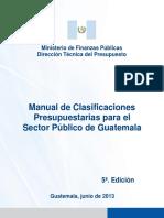 clasificaciones_presup_sector_publico.pdf