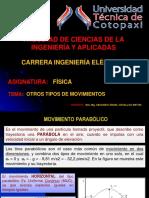 Clase3_FISICA_18_18