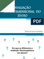 AVALIAÇÃO MULTIDIMENSIONAL DO IDOSO.pdf