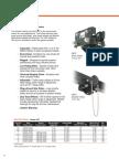 Cm Trolley - Cbtp and Cbtg Catalog