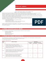 cadena_transmision_calculo.pdf