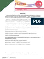 GUÍA EDUCADORA CALIGRAFIX LENGUAJE.pdf
