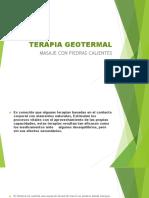 TERAPIA GEOTERMAL.pptx