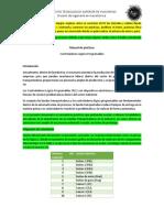 Manual de Practicas de Automatización y Control de Procesos