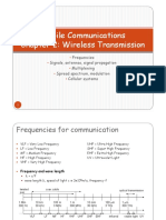 C02 Wireless Transmission.pptx