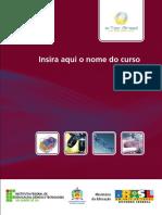 031212_citologia.pdf