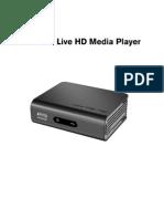 A9596632d01(WDLiveTVManual)