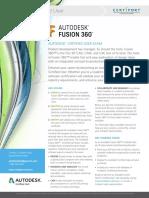 ACU_Fusion_360.pdf