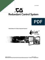 ASCO RCS-Safety-ManualV9535R2x.pdf