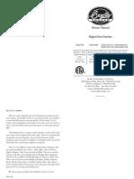 cbe51af7-3c54-4414-a3c1-27f5875211d4.pdf