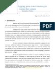 127220621-Plano-de-Rigging-para-a-movimentacao-segura-das-cargas-Instrucoes-Gerais.pdf
